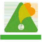 農林水産・食品産業分野 産学連携支援サイト 東海地域生物系先端技術研究会