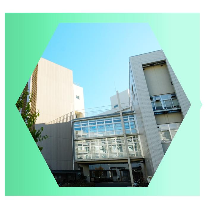 東海生研について 東海地域生物系先端技術研究会