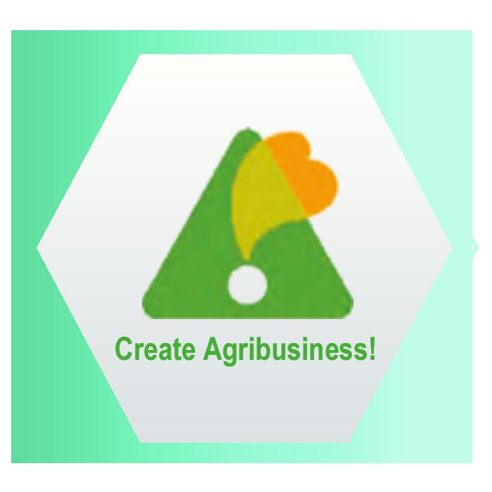 農林水産・食品産業分野産学連携支援サイト 東海地域生物系先端技術研究会