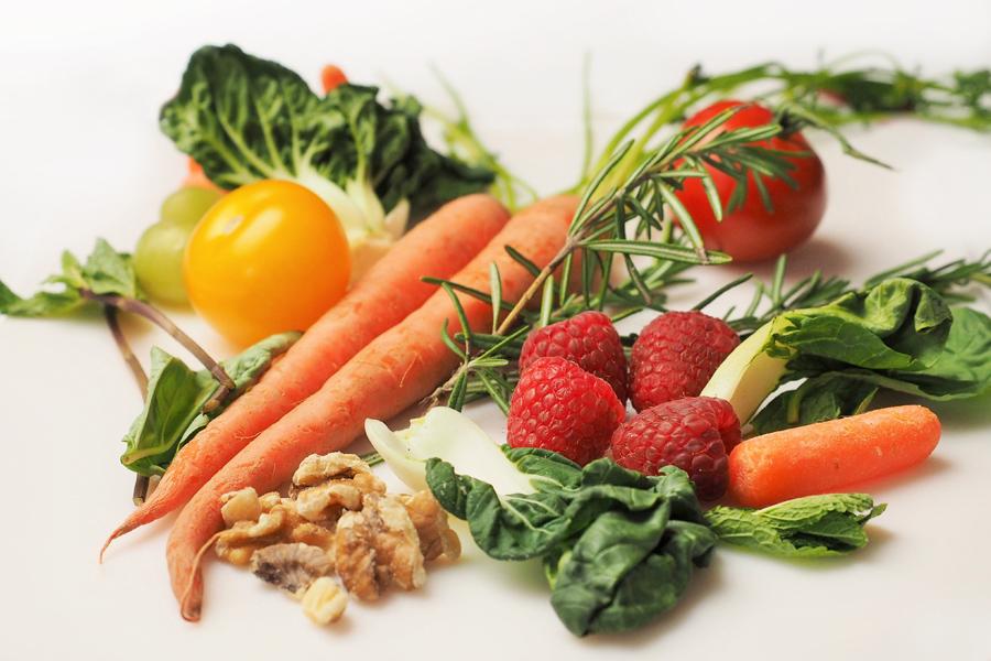 平成24年度ワークショップ『野菜等の未利用部分の活用及び高品質加工処理、用途拡大』 東海地域生物系先端技術研究会